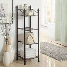 linen towers bathroom furniture for the home jcpenney
