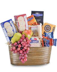 food delivery gifts fruit food baskets delivery ypsilanti mi norton s flowers gifts
