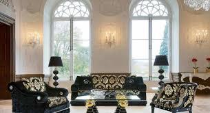 living room glamorous bedroom designs beautiful 32 glamorous