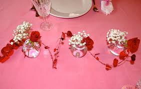 decorations valentines party decorations home plans along with