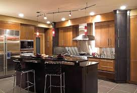 kitchen cabinets transitional style transitional style kitchen craft cherry summit maple summit charcoal