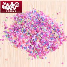 china gravel sand china gravel sand shopping guide at alibaba com