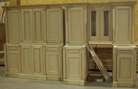 Butlers Pantry Cabinets Hand Made Custom Cabinetry Butlers Pantry By Cesidio Designs