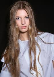 interior layers haircut how to make hair less bulky with your summer haircut stylecaster