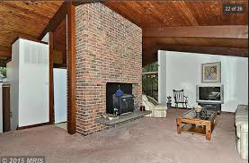 70s home design help with 70s house