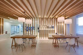 store interior design 7 breathtaking retail spaces