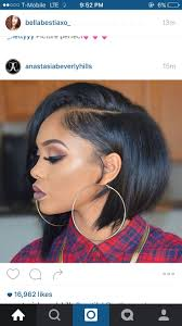 10 best cute hairstyles images on pinterest hairstyles
