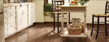 laminate flooring why should i care about vocs high tech