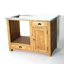 meuble encastrable cuisine meuble encastrable meuble pour gaziniere cuisine pliant