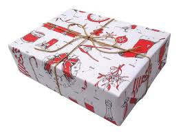 wrapping paper box top 10 christmas gift wrapping paper designs