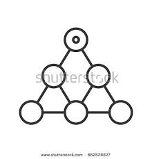 hierarchy stock images royalty free images u0026 vectors shutterstock