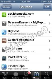 jailbreak needed how to hack an ios game imaczone