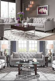 Best  Classic Living Room Furniture Ideas On Pinterest - Furniture living room collections
