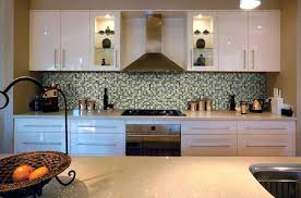 Kitchen With Tile Backsplash Kitchen Mosaics Backsplash Tile For In Kitchen Ideas Kitchen
