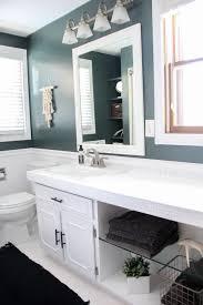 How To Paint Old Bathroom Tile - bathroom tile paint realie org