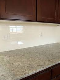 backsplash edge of cabinet or countertop backsplash questions where to end and edging options kitchens
