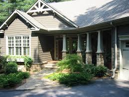 house plans front porch craftsman house plans ranch stylecraftsman style house plans with
