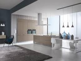 arthure bonnet cuisine kitchen in strassen kitchen strassen editus