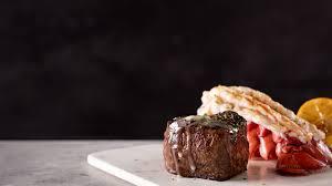 Donovan U0027s Steakhouse San Diego La Jolla Phoenix 17 Beste Ideeën Over Prime Steakhouse Op Pinterest Aardappel