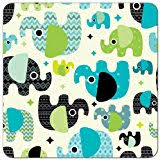 Backyard Baby Fabric by Amazon Com Waterproof Pul Fabric Print 56