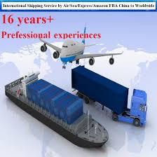 Tnt Express International Quels Services De Transport Envoi Livraison Globale De Chine Au Bamako Mali Via L Air Mer Express Dhl