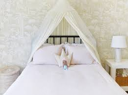 Transitioning To Toddler Bed Home Tour 6 Tips For Transitioning Your Toddler To A Big Kid Bed