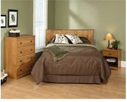 cheap bedroom chest find bedroom chest deals on line at alibaba com