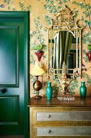 Best  Hollywood Regency Decor Ideas On Pinterest Hollywood - Regency style interior design