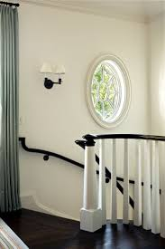 231 best stairs images on pinterest stairs staircases and railings