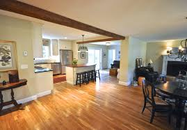 ranch style open floor plans ranch style homes with open floor plans need help decorating my