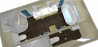 small bathroom ideas nz toilet and bathroom designs wonderful collection patio in