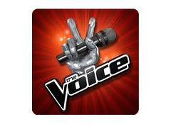 the voice apk the voice on stage sing apk android apps apk
