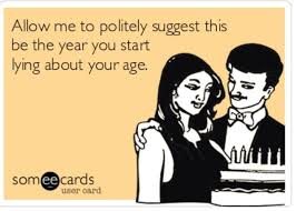 72 best birthday humor images on pinterest birthday funnies