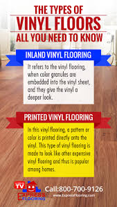 what are the different styles of homes the types of vinyl floors all you need to know express flooring