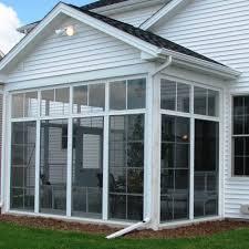 porch swing gazebo deck design and ideas