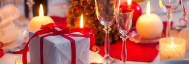 kerst live cooking diner hotel hoorn