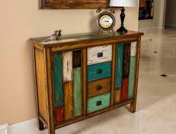 Entry Way Tables by Cabinet Small Entryway Table With Drawer Amazing Entry Way