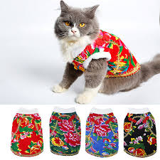 sweaters for cats cat clothes sweaters for cats cat newchic