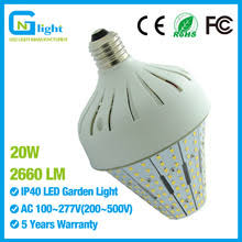 20 Watt Led Light Bulb by Popular 20 Watt Led Buy Cheap 20 Watt Led Lots From China 20 Watt