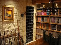 The Ultimate Game Room - ultimate game room game rooms room and wine cellars