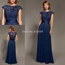 navy blue lace bridesmaid dress navy blue lace bridesmaid dresses wedding dresses