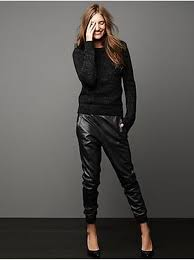 https www stylish awesome 42 stylish womens jogger outfits ideas for winter more at