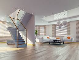 Laminate Flooring Sydney Laminate Flooring Esspada Collection Sydney