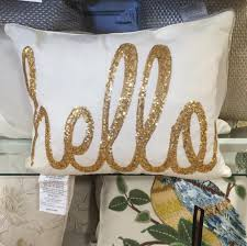 homegoods instagrammer on why she loves the store