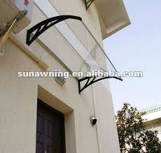 Metal Awnings For Sale Aluminum Awning Sheet Aluminum Awning Sheet Suppliers And