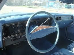 dodge monaco car for sale 1977 dodge monaco brougham 2dr hardtop mopar nation