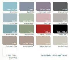 dulux kitchen bathroom paint colours chart 61 best decorating images on pinterest decorating tips dulux dulux