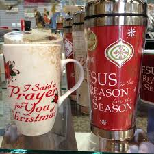32 best gift ideas images on pinterest christian gifts for