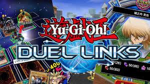 yu gi oh u2013 duel links the return of the 90 u0027s the geekwave