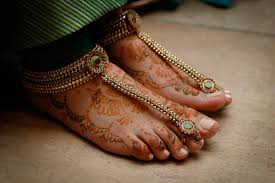 male toe rings images 20 amazing scientific reasons behind hindu traditions jpg